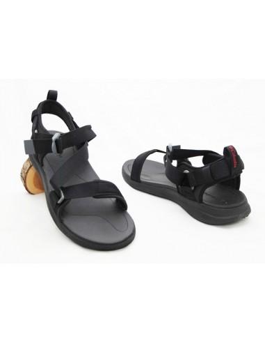 CB-Sandal