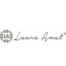 Laura Amat