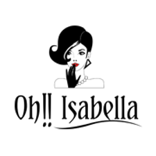 Oh Isabella