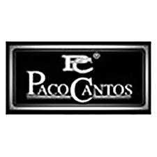 Paco Cantos
