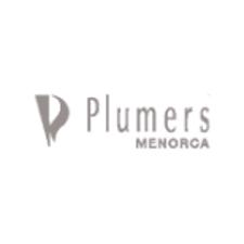 Plumers