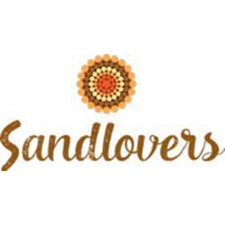 Sandlovers