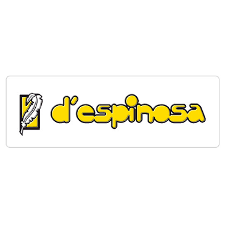 D'Espinosa