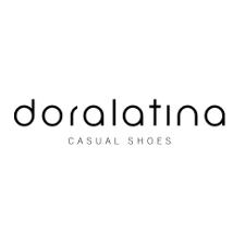 Doralatina